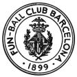 Avatar de funballclub_barcelona