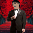 Avatar de trollface324
