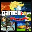 Avatar de gamer7