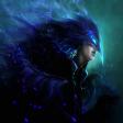 Avatar de lady_darkblue