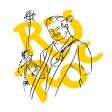 Avatar de ruroc5