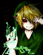 Avatar de 666red666