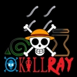 Avatar de killray