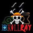 Avatar de killray