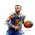 Avatar de mrcurry