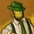 Avatar de jardinerodellupulo