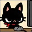 Avatar de gat0gamer
