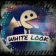 Avatar de white_look