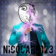 Avatar de nicocarp123