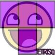 Avatar de tetrisq
