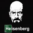 Avatar de heisenberg_brba
