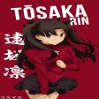 Avatar de tosakarin