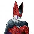 Avatar de ZeLuLa