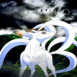 Avatar de 5tailedjinchuuriki