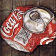 Avatar de coca_cola