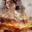 Avatar de princesamecanica