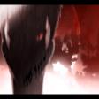 Avatar de geniakagi