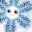 Avatar de i_am_a_special_snowflake