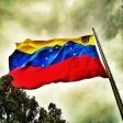 Avatar de venezuelapower