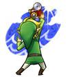 Avatar de asagamer411