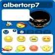 Avatar de albertorp7