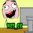 Avatar de ncs_cc