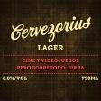 Avatar de cervezorius
