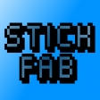 Avatar de stickfab