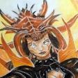 Avatar de Lyzolda
