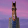 Avatar de murdock_thedefender29