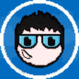 Avatar de adrian_te_ayuda_a_jugar