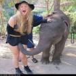 Avatar de elefanteafricano69