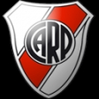Avatar de rgr_argentina