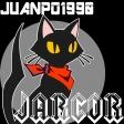 Avatar de juanpo1990