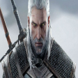 Avatar de whitewitcher
