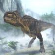 Avatar de giganotosaurio