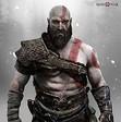 Avatar de kratos_god_of_war