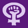 Avatar de kytekfeminista