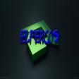 Avatar de ElFerco9