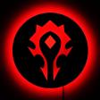 Avatar de menguaniko