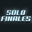 Avatar de solofinales