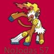 Avatar de nojodas57