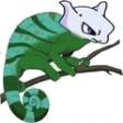 Avatar de gamaleon