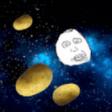 Avatar de cosmic_meme
