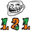 Avatar de troll121
