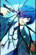 Avatar de luisr19
