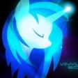 Avatar de xxdarickxx