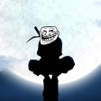 Avatar de trollinja