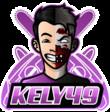 Avatar de kely49