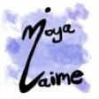 Avatar de moyajaime28